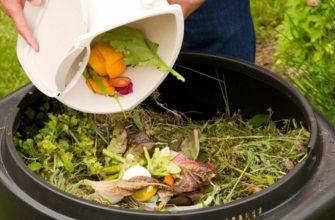 Как сделать удобрения своими руками для огорода