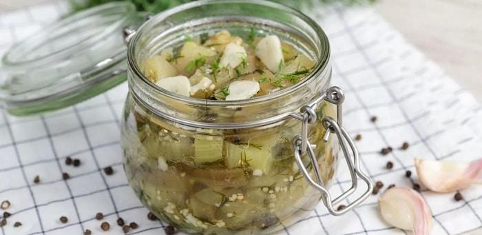 Баклажаны как грибы на зиму - лучшие рецепты