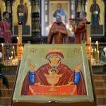 Церковный календарь на март 2019 года: праздники и посты