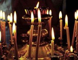 Миниатюра к статье Какой церковный праздник сегодня 18 декабря