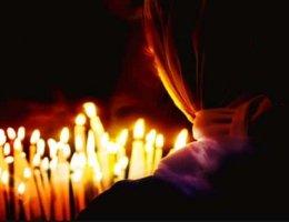 день веры надежды любви и матери их Софии