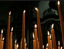 Миниатюра к статье Какой церковный праздник сегодня 27 декабря